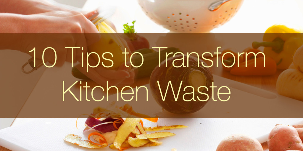 10-tips-to-transform-your-kitchen
