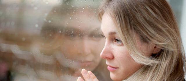 Fight or Perish – The mayhem of Depression