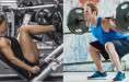 Machines-vs-squats