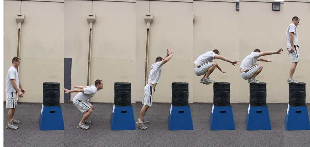 plyometrics-workouts
