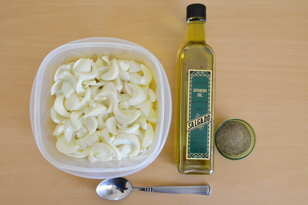 Olive_oil_pepper