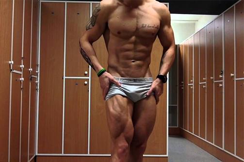 Svelte_Tone_ Legs