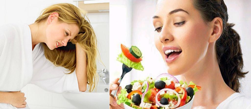 Menstrual_foods_site