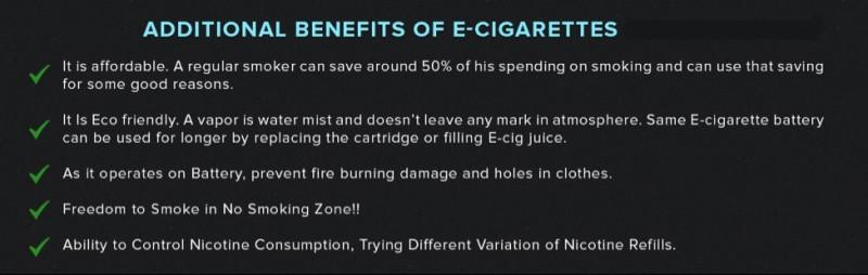 ecigarettes_benefits