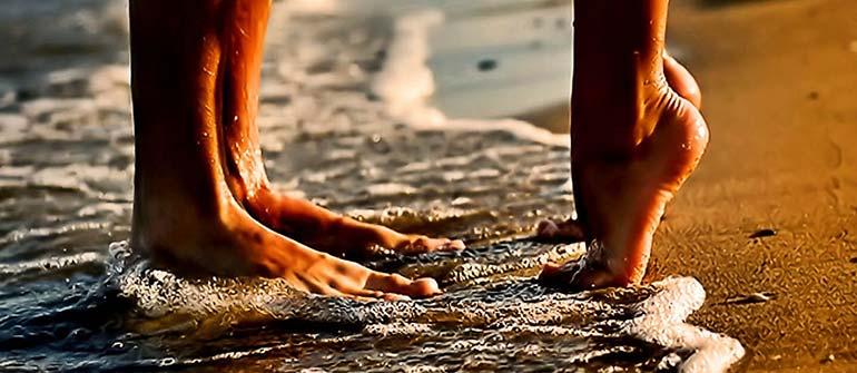 Love_beach Couple