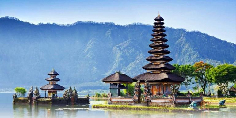 Top 10 Budget-Friendly Travel Destinations