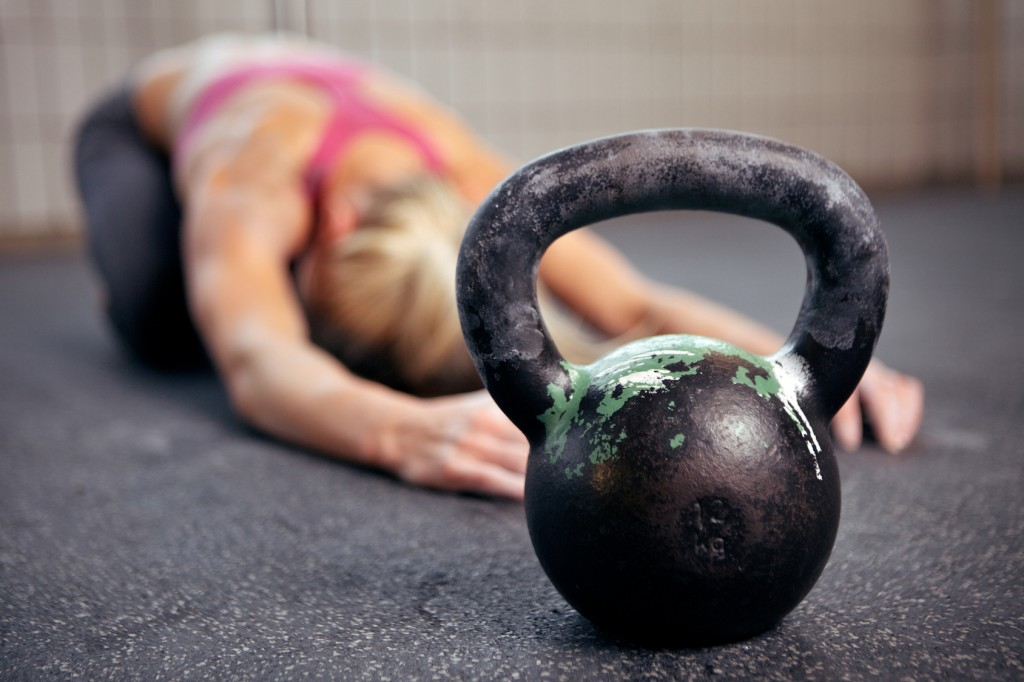 kettlebells_workout