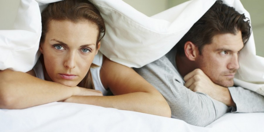 Natural Remedies that Fight Erectile Dysfunction (ED)