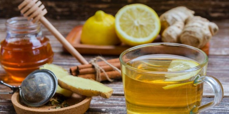5 Best Natural Remedies For Allergies